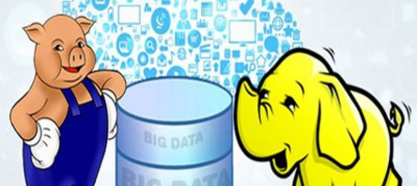 Download the Hadoop Deep Dive