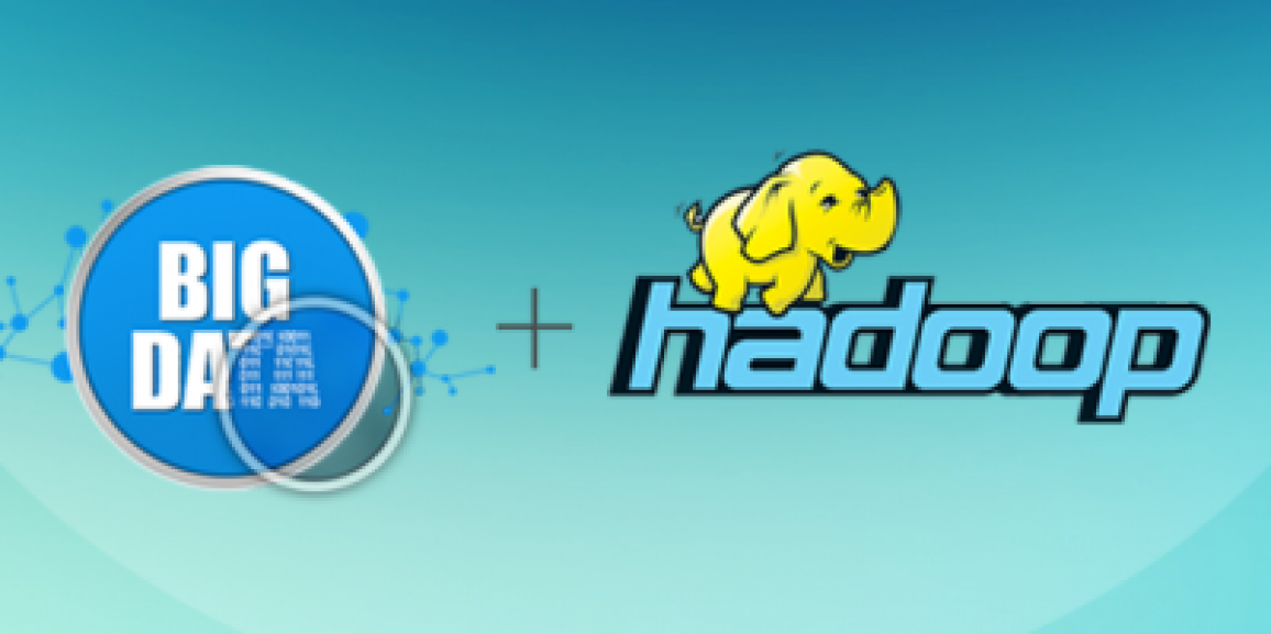 Hadoop, we hardly knew ye