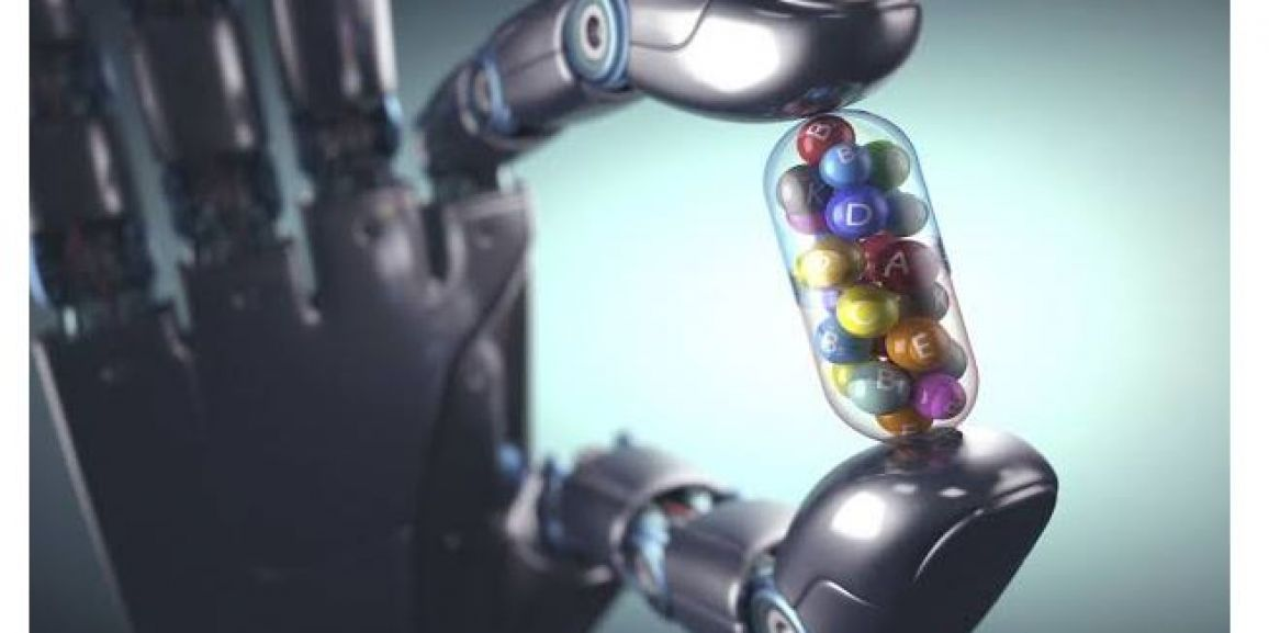 Coronavirus : Should Artificial Intelligence help make life-or-death decisions in the coronavirus fight?